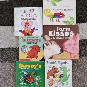 Other - Childrens books